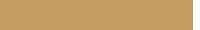 SHZOOJU | Japanese Herbal Skin Care Logo